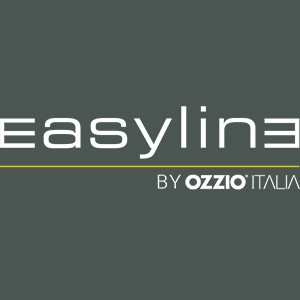 Brands Made in Italy - 3D models for Download⭐   GreatCatalog